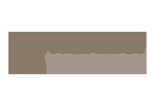 logo-pashmina-04