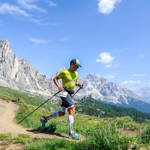 north-face-lavaredo-ultra-trail-2017-3677855-47565-150-2000