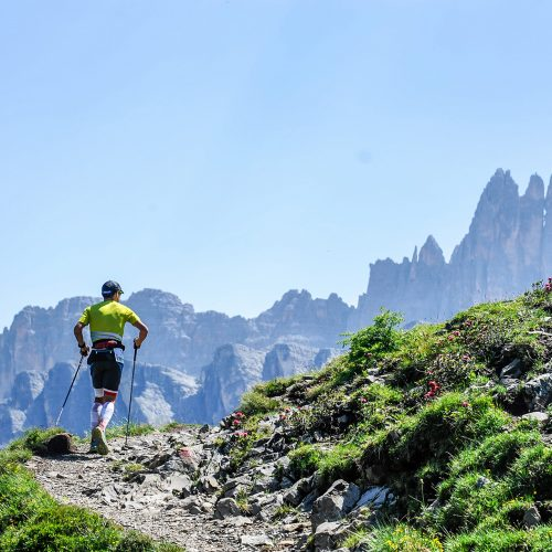 north-face-lavaredo-ultra-trail-2017-3677855-47565-152-2000