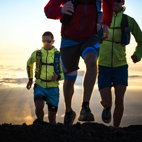 hawaii_jts_www.jeremy-bernard.com-5269