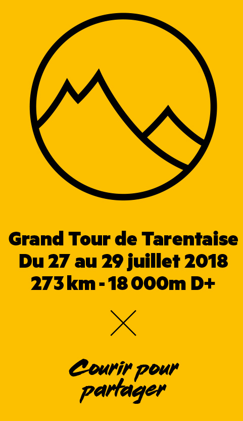 grand-tour-de-tarentaise-logo