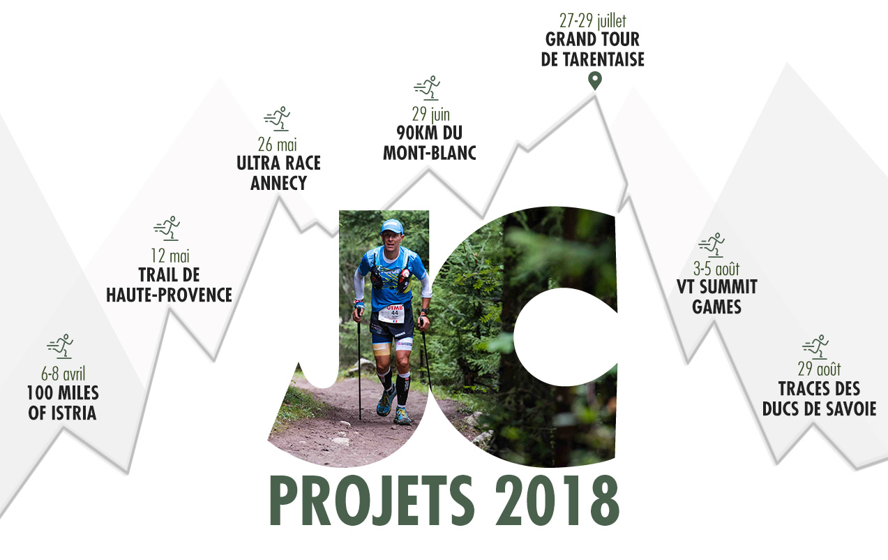 julien-chorier-trailer-visuel_projets-1