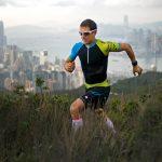 Faire une course à Hong Kong, quel intérêt ?
