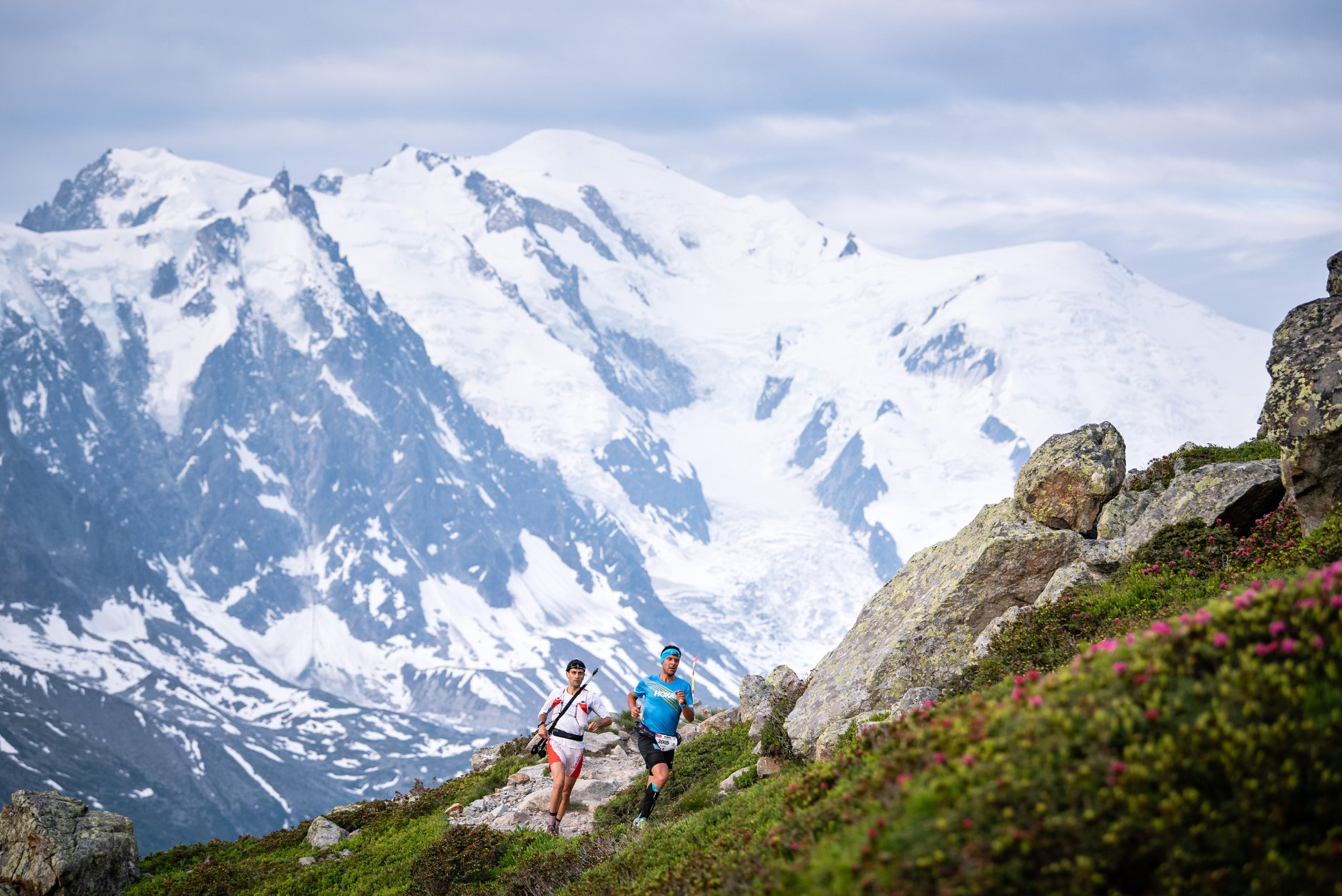 julien-chorier-90-km-mont-blanc-
