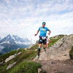 Stages trail avec Julien Chorier