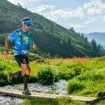 Test grandeur nature au trail Verbier Saint-Bernard