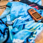 Quels outils de sécurité en trail ?